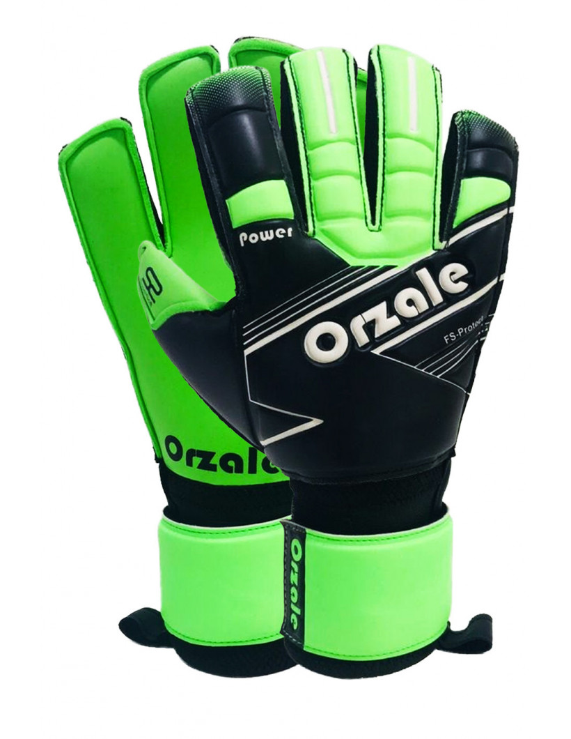 Gants de gardien Orzale Power Junior