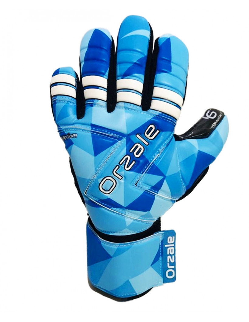 Gants de gardien Medium NC